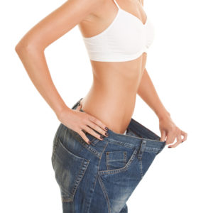 buying weight loss