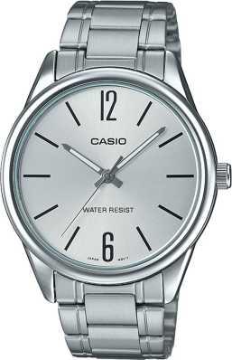 casio watches for men