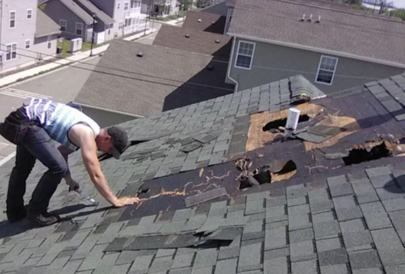 Significant pieces of information for picking Roof Repair