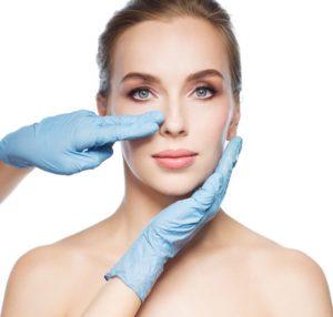 nose surgery