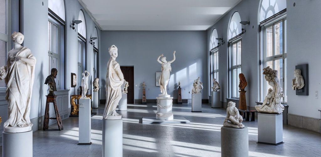best museums in Miami
