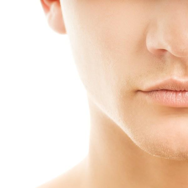 natural lip care